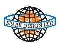 Spark Design Limited